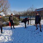 seniors-entrainement-exterieur-neige